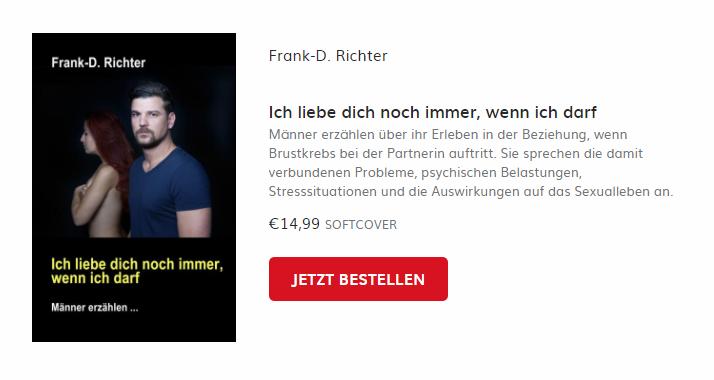 Widget Buchmarketing - Meinbestseller.de